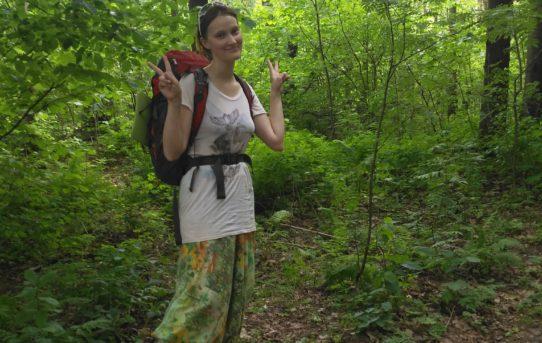 Туристу-новичку: универсальное личное снаряжение и одежда для походов.