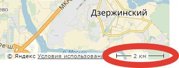 советские военные карты для компьютера
